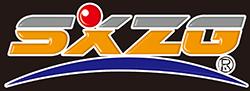 Logo | Sanxin Machinery - sanxinmt.com