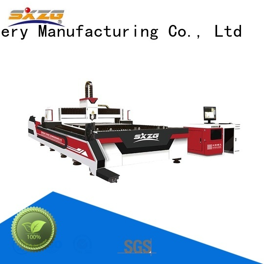 Top laser etcher for sale for business for Sheet Metal industry