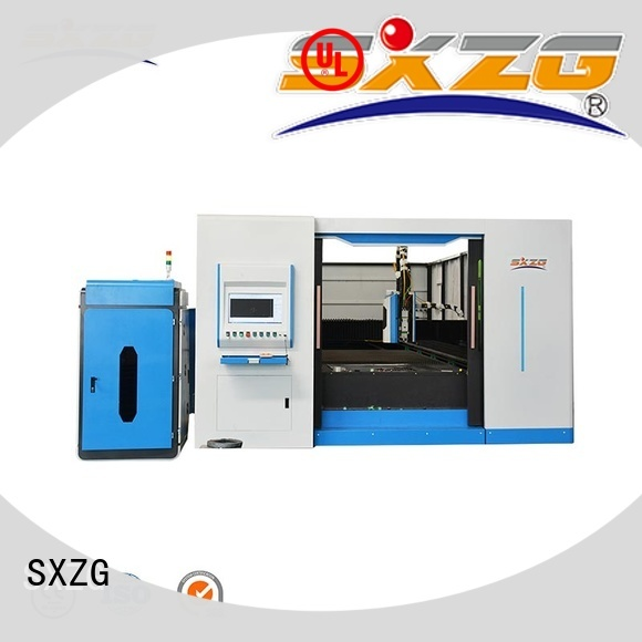 Top laser engraving business company for Sheet Metal industry