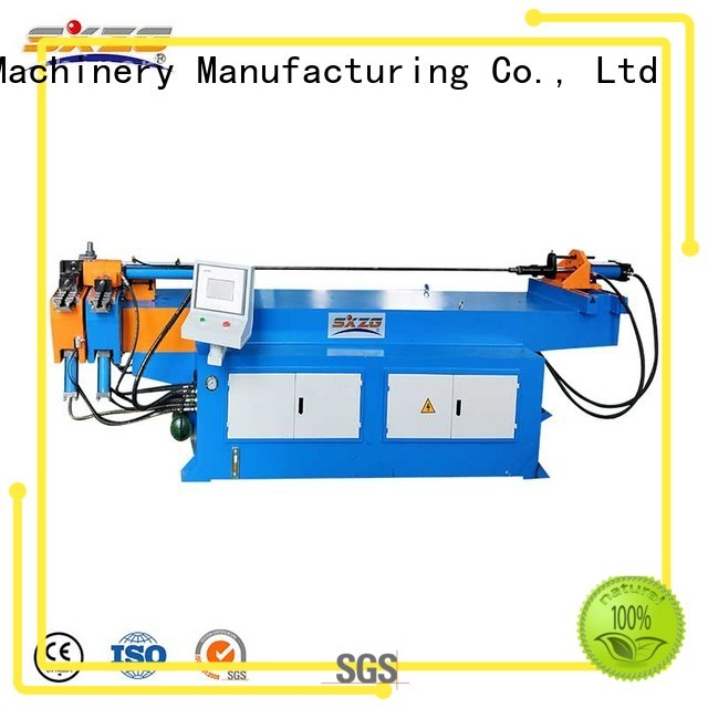 Wholesale angle bending machine company for machinery