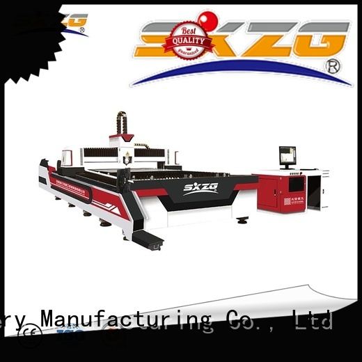 Wholesale laser cutting equipment for sale manufacturers for cutting the sheet metal