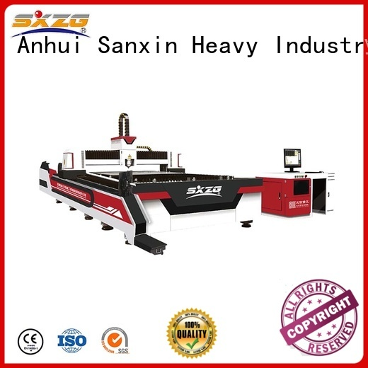 Custom low cost laser engraver manufacturers for metal cutting