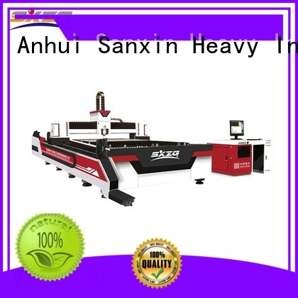 SXZG laser engraver manufacturers manufacturers for cutting the sheet metal