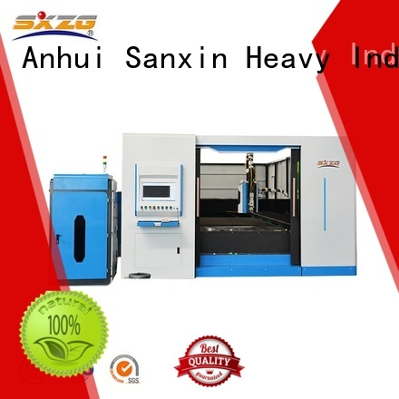Latest cheap laser engraver suppliers for metal cutting