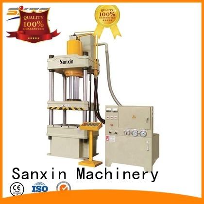 SXZG Top vacuum heat press company for bending a metal sheet