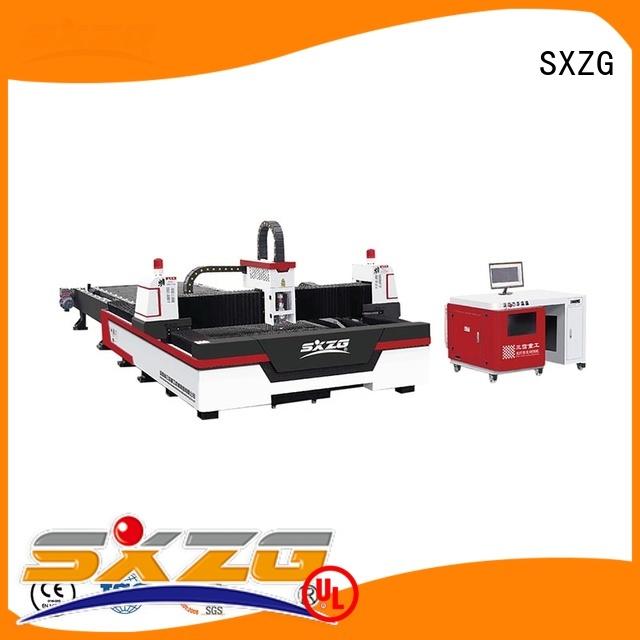Top desktop laser engraver manufacturers for metal cutting