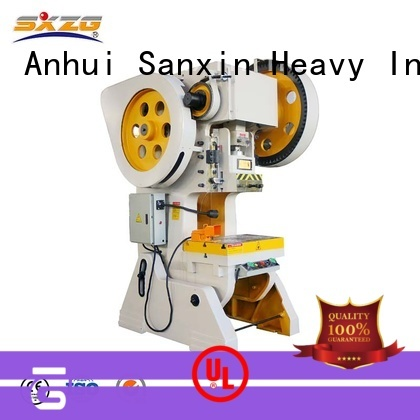 Wholesale clothing heat press supply for bending metal