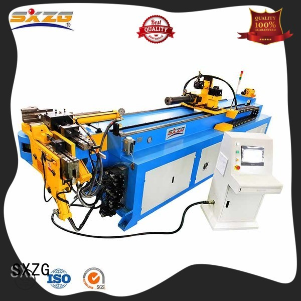 Best bench pipe bender company for machinery