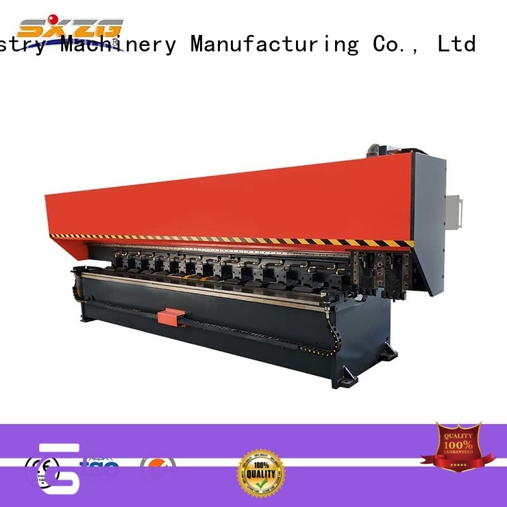 SXZG wall groove cutting machine price company for forming a narrow cavity