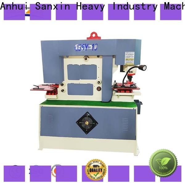 Wholesale heat press vinyl factory for bending a metal plate