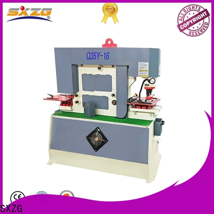 High-quality heat press machine price in india supply for bending a metal plate