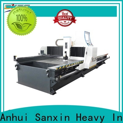 SXZG grooving tool factory for forming a narrow cavity