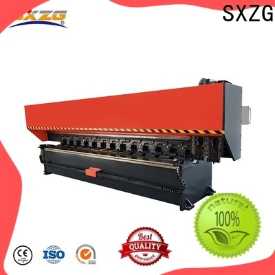 SXZG Best ridgid 915 parts list for business for forming a narrow cavity