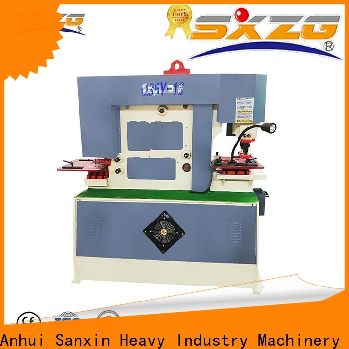 New 5 in 1 heat press machine for business for bending a metal sheet