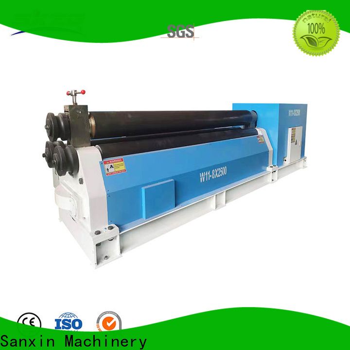 Custom joint roller amazon suppliers for metal plate rolling