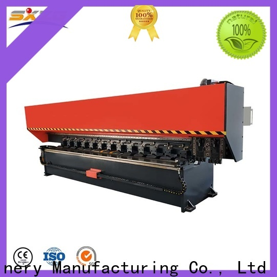 SXZG High-quality synthesizer machine for business for special machining operations