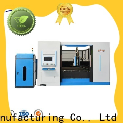 New small laser engraving machine prices suppliers for cutting the sheet metal