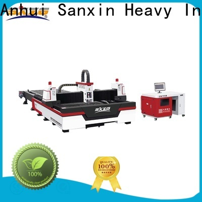 Wholesale cnc laser cutter for sale suppliers for cutting the sheet metal