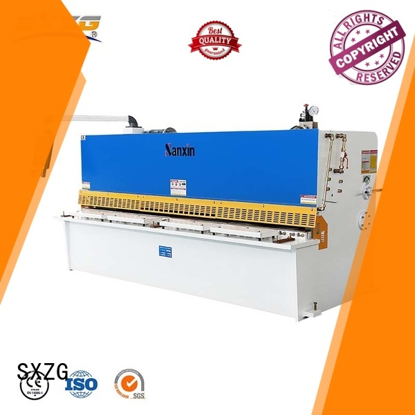 Top turret punching machine manufacturers for cutting of alloys