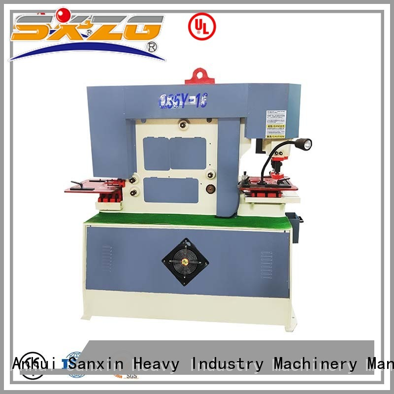 Wholesale thermal heat press machine company for bending a metal plate
